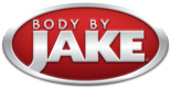 Body By Jake Playlists
